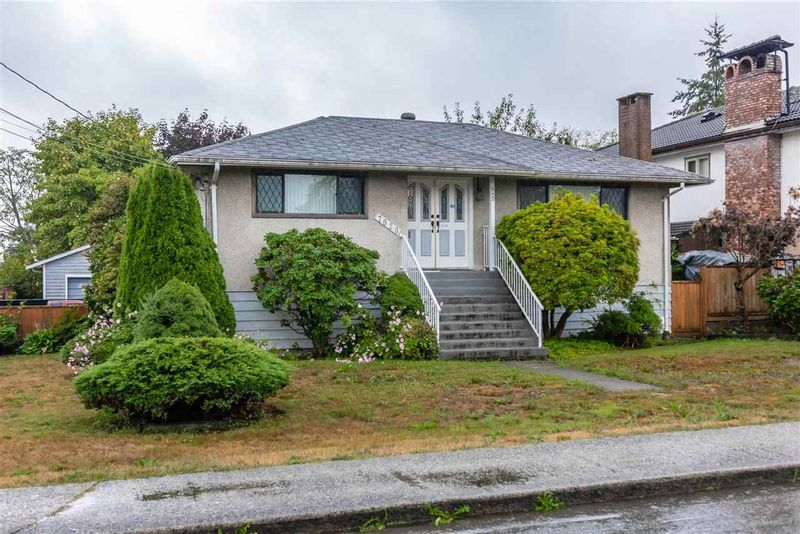 FEATURED LISTING: 7020 Kitchener Street Burnaby