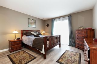Photo 6: 22174 126 Avenue in Maple Ridge: West Central House for sale : MLS®# R2545923