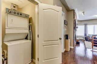 Photo 20: 317 30 Discovery Ridge Close SW in Calgary: Discovery Ridge Apartment for sale : MLS®# A1125482