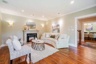 Photo 4: 1323 W 26TH Avenue in Vancouver: Shaughnessy House for sale (Vancouver West)  : MLS®# R2579180