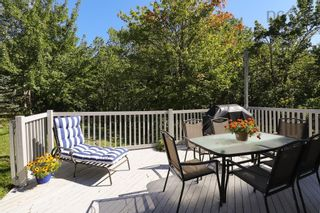Photo 15: 55 Granville Road in Bedford: 20-Bedford Residential for sale (Halifax-Dartmouth)  : MLS®# 202123532