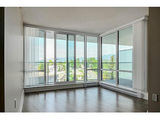 Photo 10: 702 4189 HALIFAX Street in Burnaby: Brentwood Park Condo for sale (Burnaby North)  : MLS®# V1123668