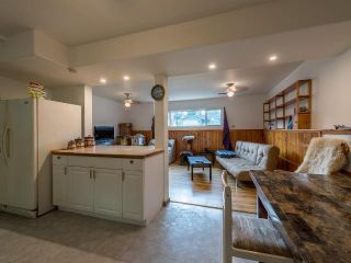Photo 19: 427 ROBIN DRIVE: Barriere House for sale (North East)  : MLS®# 164523