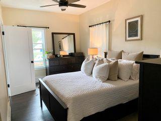 Photo 30: 4713 57 Avenue: Wetaskiwin House for sale : MLS®# E4265713
