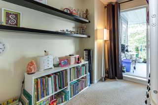 """Photo 18: 213 3142 ST JOHNS Street in Port Moody: Port Moody Centre Condo for sale in """"SONRISA"""" : MLS®# R2590870"""