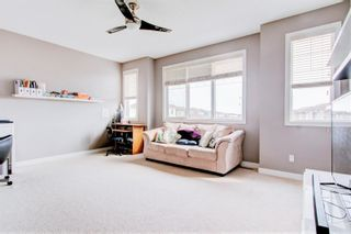 Photo 13: 6951 EVANS Wynd in Edmonton: Zone 57 House for sale : MLS®# E4249629