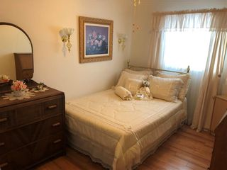 Photo 30: 105 Bracken Falls Drive in Alexander RM: White Mud Flats Residential for sale (R28)  : MLS®# 202002945