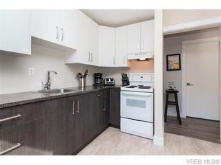 Photo 6: 105 636 Granderson Rd in VICTORIA: La Fairway Condo for sale (Langford)  : MLS®# 745006