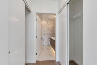 """Photo 13: 304 4988 CAMBIE Street in Vancouver: Cambie Condo for sale in """"Hawthorne"""" (Vancouver West)  : MLS®# R2496586"""