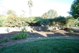 Photo 21: SAN DIEGO House for sale : 3 bedrooms : 4549 MATARO
