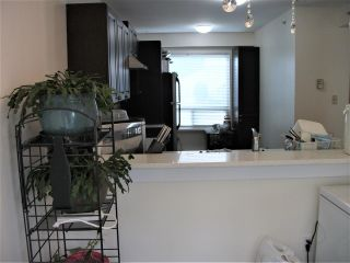 """Photo 6: 118 2844 273 Street in Langley: Aldergrove Langley Townhouse for sale in """"Chelsea Court"""" : MLS®# R2587038"""