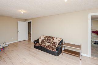 Photo 37: 9212 135 Avenue in Edmonton: Zone 02 House for sale : MLS®# E4256829
