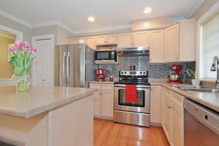 Photo 25:  in ParksField: Home for sale : MLS®# R2044624