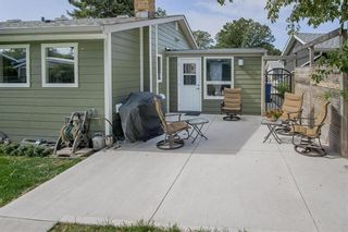 Photo 31: 3 Mohawk Bay in Winnipeg: Niakwa Park Residential for sale (2G)  : MLS®# 202023067