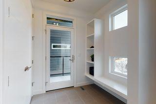 Photo 35: 7711 88 Avenue in Edmonton: Zone 18 House for sale : MLS®# E4262718