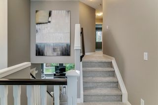 Photo 30: 101 WEST RANCH Place SW in Calgary: West Springs Detached for sale : MLS®# C4300222