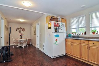 Photo 14: 24327 46A Avenue in Langley: Salmon River House for sale : MLS®# R2474008