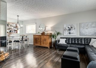 Photo 5: 4528 Forman Crescent SE in Calgary: Forest Heights Detached for sale : MLS®# A1152785