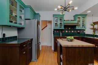 Photo 9: 813 15th Street East in Saskatoon: Nutana Residential for sale : MLS®# SK871986