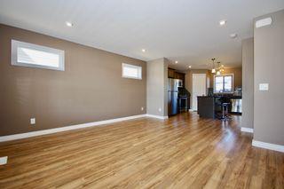 Photo 5: 414 Maningas Bend in Saskatoon: Evergreen Condominium for sale