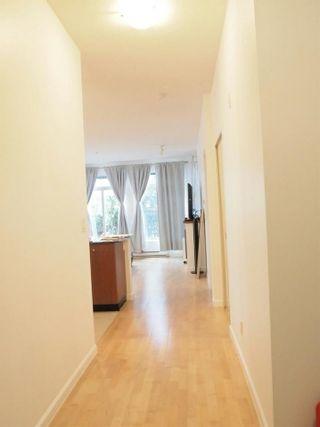 Photo 9: 109 15385 101A AVENUE in Surrey: Guildford Condo for sale (North Surrey)  : MLS®# R2192573