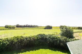 Photo 36: 30310 Rge Rd 24: Rural Mountain View County Detached for sale : MLS®# A1083161