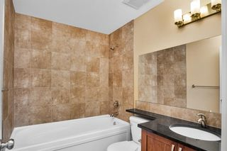 Photo 20: 2 Mackenzie Way: Carstairs Detached for sale : MLS®# A1132226