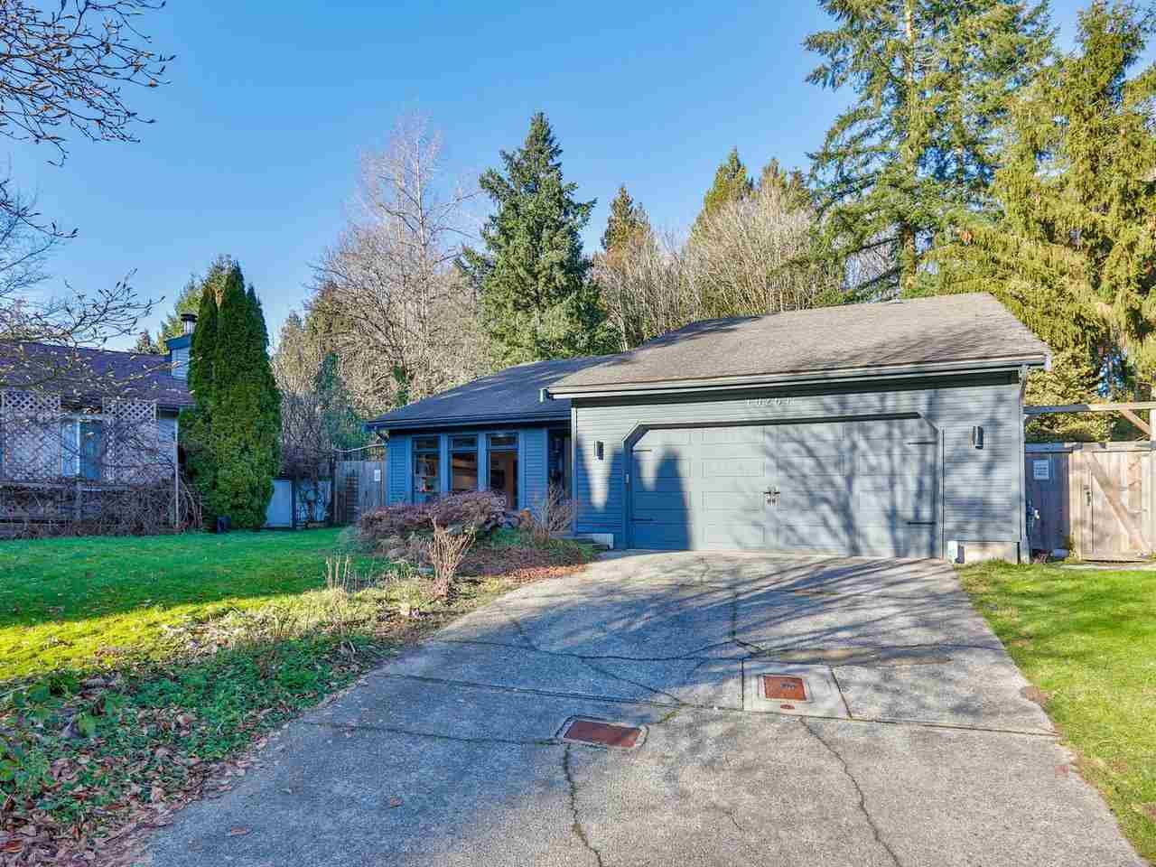 Main Photo: 10267 159A STREET in Surrey: Guildford House for sale (North Surrey)  : MLS®# R2528496