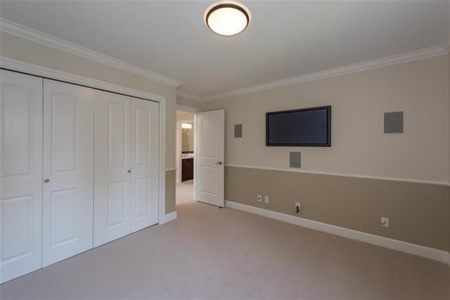 Photo 11: Photos: 1739 W 52ND AV in VANCOUVER: South Granville House for sale (Vancouver West)  : MLS®# R2234704