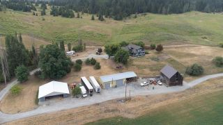Photo 3: 68 McManus Road, in Enderby: House for sale : MLS®# 10235916