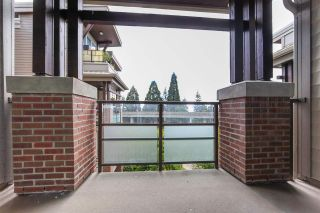 """Photo 11: 301 6875 DUNBLANE Avenue in Burnaby: Metrotown Condo for sale in """"Subora"""" (Burnaby South)  : MLS®# R2583475"""