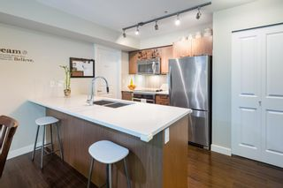 Photo 10: 301 688 E 18TH Avenue in Vancouver: Fraser VE Condo for sale (Vancouver East)  : MLS®# R2602132