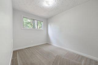 Photo 17: 8 HERON Road: Sherwood Park House for sale : MLS®# E4260376