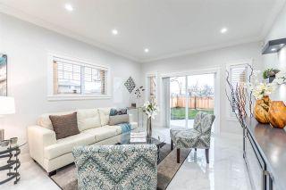 Photo 13: 8188 13TH Avenue in Burnaby: East Burnaby 1/2 Duplex for sale (Burnaby East)  : MLS®# R2126199