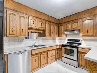 Photo 10: 242118 WHITE POST Lane W: Rural Foothills County Detached for sale : MLS®# C4303238