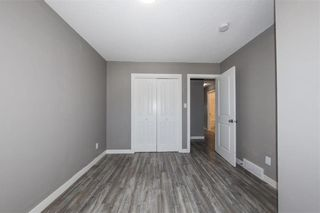 Photo 14: 1967 Notre Dame Avenue in Winnipeg: Brooklands Residential for sale (5D)  : MLS®# 202123353