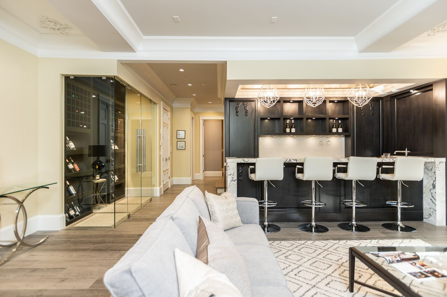 Photo 32: Photos: 1744 WEST 61ST AVE in VANCOUVER: South Granville House for sale (Vancouver West)  : MLS®# R2546980