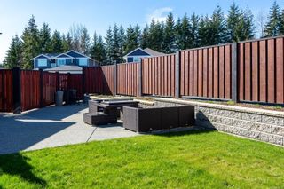 Photo 78: 2798 Penfield Rd in : CR Willow Point House for sale (Campbell River)  : MLS®# 869912