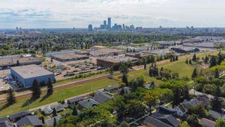 Photo 32: 11315 122 Street in Edmonton: Zone 07 House Half Duplex for sale : MLS®# E4260963