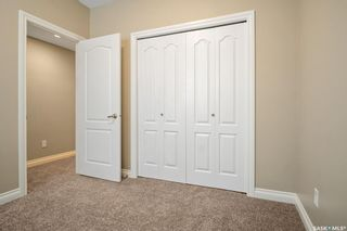 Photo 31: 230 Maguire Court in Saskatoon: Willowgrove Residential for sale : MLS®# SK873818