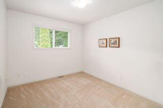 Photo 19: 941 Grilse Lane in : CS Brentwood Bay House for sale (Central Saanich)  : MLS®# 869975