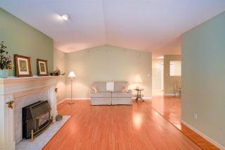 "Photo 10: 214 6001 PROMONTORY Road in Chilliwack: Vedder S Watson-Promontory House for sale in ""PROMONTORY LAKE ESTATES"" (Sardis)  : MLS®# R2479784"