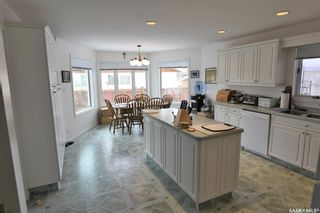 Photo 6: 10817 Meighen Crescent in North Battleford: Centennial Park Residential for sale : MLS®# SK864455