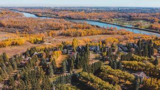 Photo 3: 220 GRANDISLE Point in Edmonton: Zone 57 House for sale : MLS®# E4266454