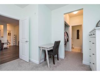 """Photo 21: 106 2068 SANDALWOOD Crescent in Abbotsford: Central Abbotsford Condo for sale in """"The Sterling"""" : MLS®# R2590932"""