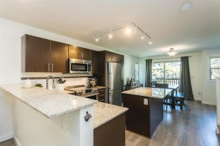 """Photo 8: 45 19250 65 Avenue in Surrey: Clayton Townhouse for sale in """"SUNBERRY COURT"""" (Cloverdale)  : MLS®# R2586995"""