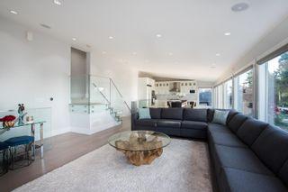 Photo 11: 192 GRAHAM Drive in Delta: English Bluff House for sale (Tsawwassen)  : MLS®# R2614111