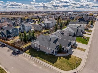 Photo 3: 717 Stonehaven Drive: Carstairs Detached for sale : MLS®# A1105232
