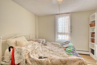 Photo 20: 201 1015 14 Avenue SW in Calgary: Beltline Apartment for sale : MLS®# A1074004