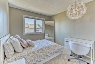 Photo 29: 907 Citadel Heights NW in Calgary: Citadel Row/Townhouse for sale : MLS®# A1088960